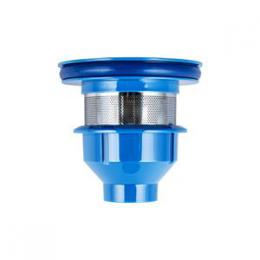 TESLA PureStar E40 - tìsnìní pro cyklónový filtr
