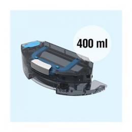 TESLA RoboStar iQ300 - zásobník na vodu  - zvìtšit obrázek
