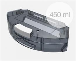 TESLA RoboStar T50/T60 - zásobník na neèistoty pro vysávání (450 ml)