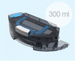 TESLA RoboStar T50/TESLA RoboStar T60 - zásobník na vodu pro mokré mopování (300 ml)