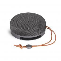 TESLA Sound BS50 - Bezdr�tov� BT reproduktor, FM r�dio