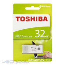 Toshiba USB Flash disk 32 GB USB