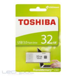 Toshiba USB Flash disk 32 GB USB v.3.0