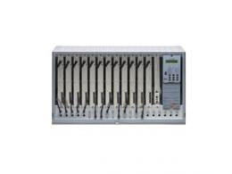 TRIAX CSE 3312 - Hlavn� jednotka pro 12 kazet