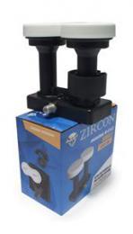 Zircon konvertor Monoblok Single M-0143 Skylink Slim line
