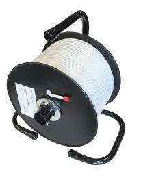 Zircon odvíjeè kabelu originál malý - pro cívky 100 a 150 m
