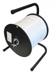 Zircon odvíjeè kabelu originál velký - pro cívky 300 m