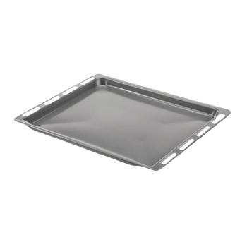 Baking tray enamel 436547