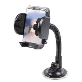 Univerzální držák telefonu do automobilu