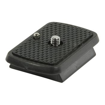 Rychloupínací destička pro CL-TP2800