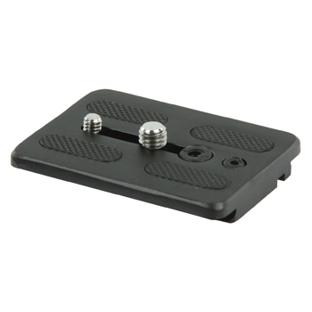 Quick release plate for CL-TPPRO28C