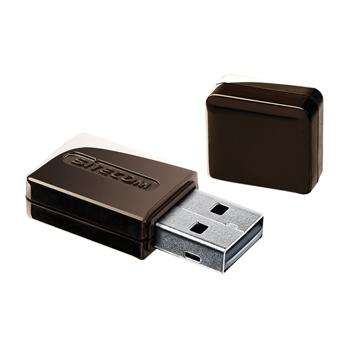 Wi-Fi USB Adapter N300
