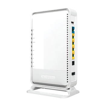 Wi-Fi Router X7 AC1200