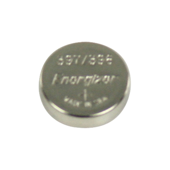 Baterie do hodinek 397/396 1.55 V 33mAh