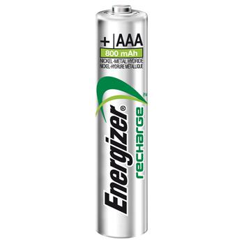 Baterie NiMH AAA/LR03 1.2 V 800 mAh R2U Extreme 4-blistr