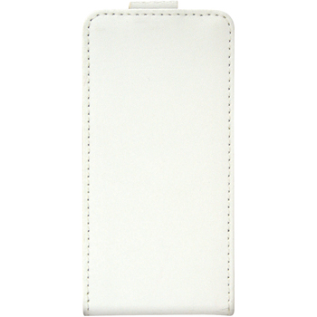 Instant Emergency charger for iPhone 4 white