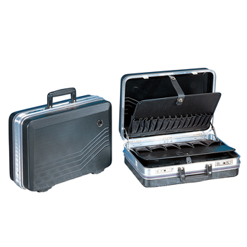 Kufr na nářadí - hepco becker