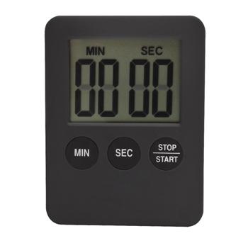 Timer digitální minutka - balance