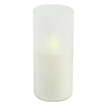 Led RGB svíčky