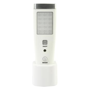 Noční lampička 15 5 led s ir čidlem - hq