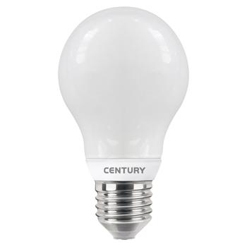 Filament Incanto LED žárovka, baňka 8W E27 3000K 810 lumenů
