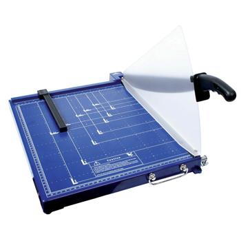 Řezačka papíru a3 - könig