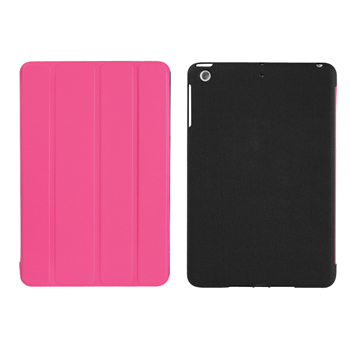 Cover for iPad Air Cover-Mate Pink