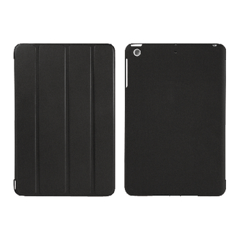 Cover for iPad mini Cover-Mate Black/Black