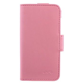 Case Folio for iPhone 5/5S Pink
