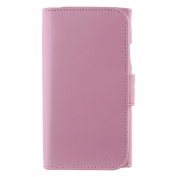 Case Folio for Samsung Galaxy S III Pink
