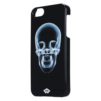 Pouzdro pro telefon iPhone 5s/5, černé
