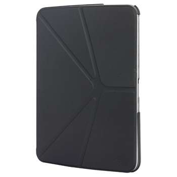 Pouzdro pro tablet Galaxy Tab 3 10.1, černé
