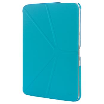 Pouzdro pro tablet Galaxy Tab 3 10.1, modré