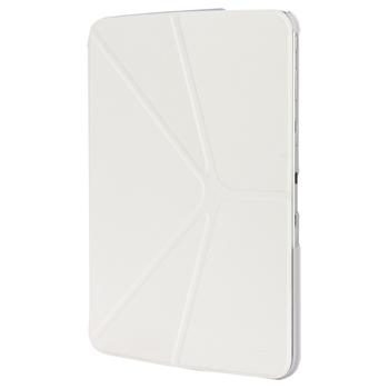Pouzdro pro tablet Galaxy Tab 3 10.1, bílé