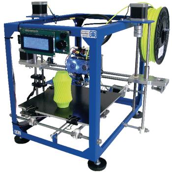 3D printer PRotos ful kit