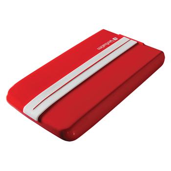 USB 3.0 portable 2.5 quot; Hard Disk 1TB