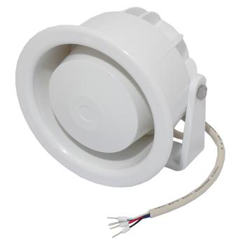 Reproduktor horn reproduktor 100 V