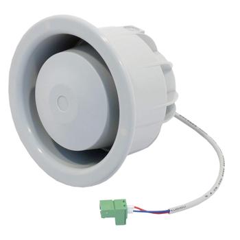 Reproduktor horn reproduktor vodotěsný