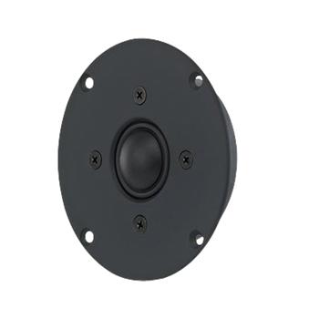 High-end výškový reproduktor 25mm (1 quot;) 8 Ohm