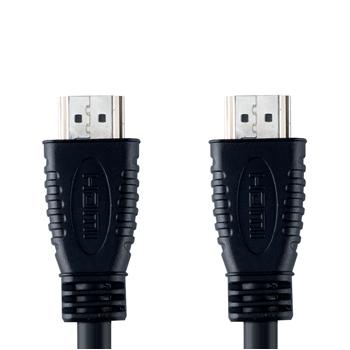 Bandridge - High Speed HDMI® Kabel