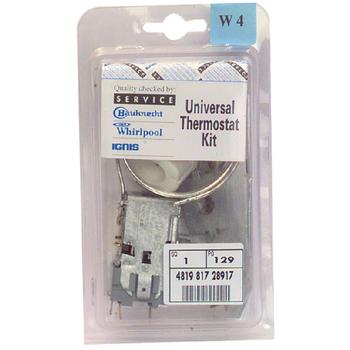 Thermostat atea c3 1000