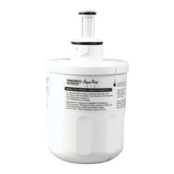 Filtr vodní pro lednice - samsung da29-00003b
