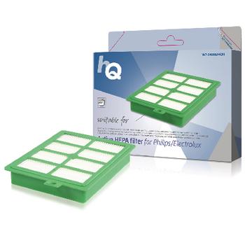 Aktivní HEPA filtr do vysavače Philips/Electrolux