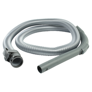 Hadice k vysavači clario/oxygen/i