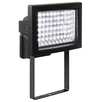 Venkovní 60 LED reflektor