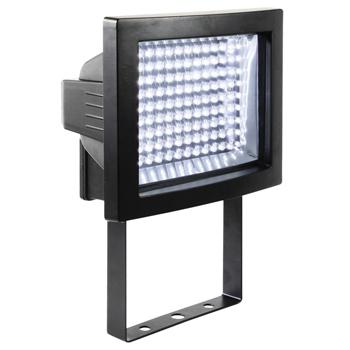 Venkovní 117 LED reflektor