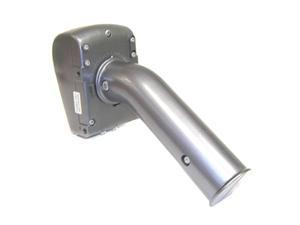 AMIKO natáčecí motor DM 3800 (Optibox)