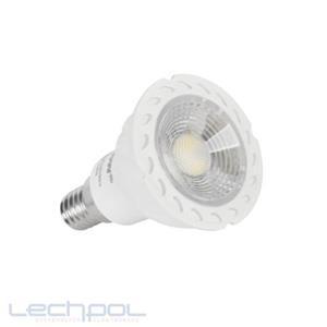 LED žárovka E14, 6W, reflektorová ,6000K ,230V