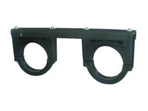 Multifocus na 2 LNB PVC