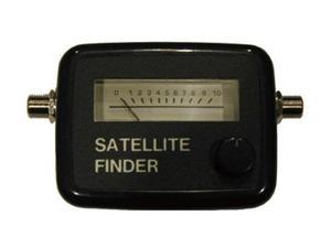 OEM satelitní měřák OptiSat Finder